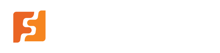 Foundersuite Blog